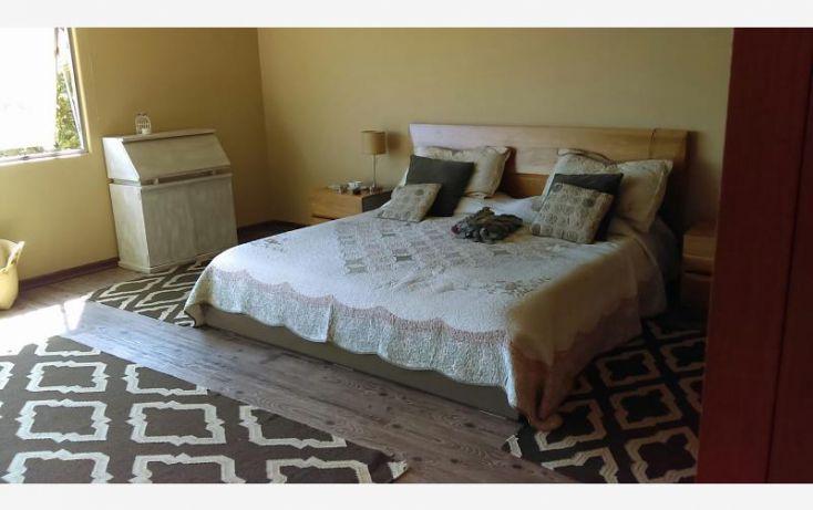 Foto de casa en venta en vereda de santa fé 72, lomas de santa fe, álvaro obregón, df, 1473635 no 22