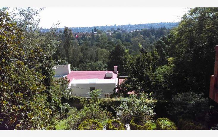 Foto de casa en venta en vereda de santa fé 72, lomas de santa fe, álvaro obregón, df, 1473635 no 25