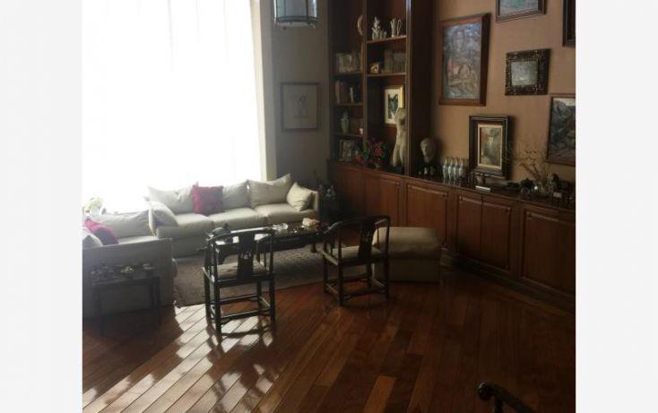Foto de casa en venta en vereda de santa fe, lomas de bezares, miguel hidalgo, df, 1410513 no 04
