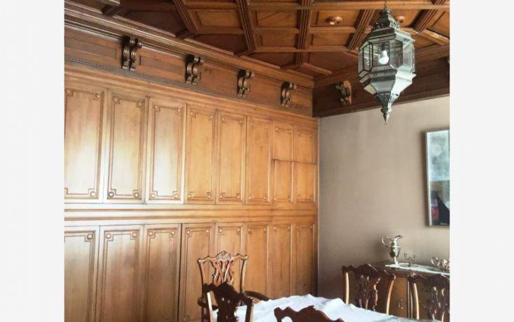 Foto de casa en venta en vereda de santa fe, lomas de bezares, miguel hidalgo, df, 1410513 no 05