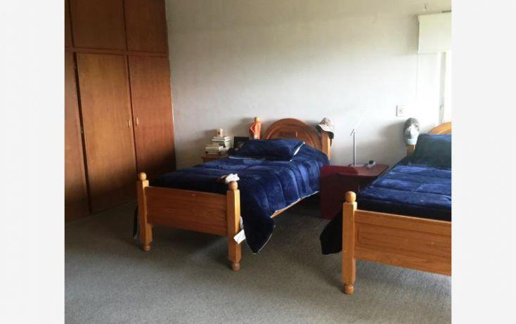 Foto de casa en venta en vereda de santa fe, lomas de bezares, miguel hidalgo, df, 1410513 no 06