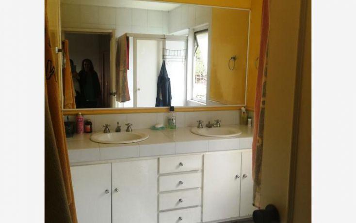 Foto de casa en venta en vereda de santa fe, lomas de bezares, miguel hidalgo, df, 1410513 no 07