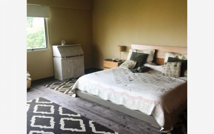 Foto de casa en venta en vereda de santa fe, lomas de bezares, miguel hidalgo, df, 1410513 no 09