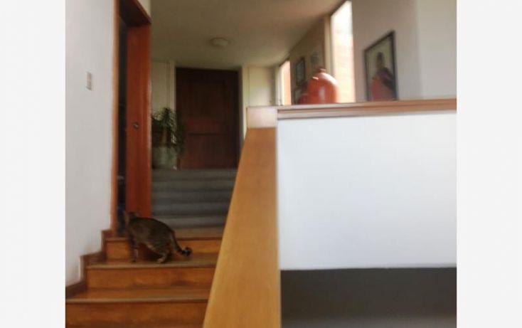 Foto de casa en venta en vereda de santa fe, lomas de bezares, miguel hidalgo, df, 1410513 no 10