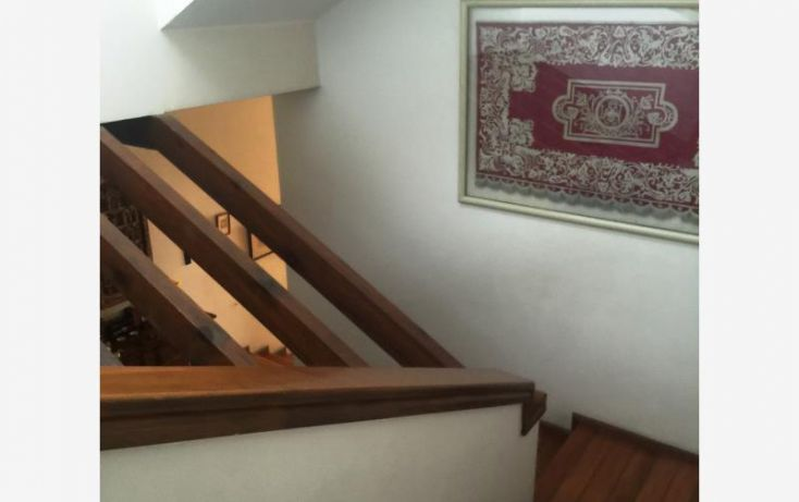 Foto de casa en venta en vereda de santa fe, lomas de bezares, miguel hidalgo, df, 1410513 no 17