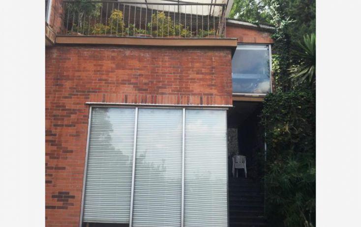 Foto de casa en venta en vereda de santa fe, lomas de bezares, miguel hidalgo, df, 1410513 no 18