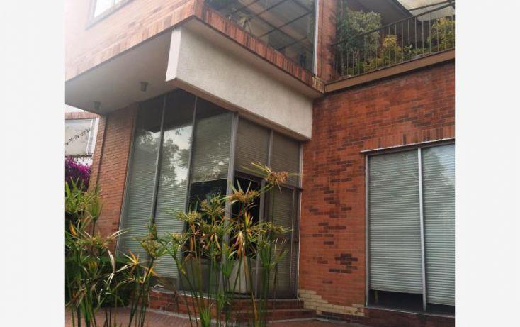 Foto de casa en venta en vereda de santa fe, lomas de bezares, miguel hidalgo, df, 1410513 no 20