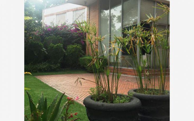 Foto de casa en venta en vereda de santa fe, lomas de bezares, miguel hidalgo, df, 1410513 no 21