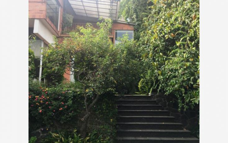 Foto de casa en venta en vereda de santa fe, lomas de bezares, miguel hidalgo, df, 1410513 no 23