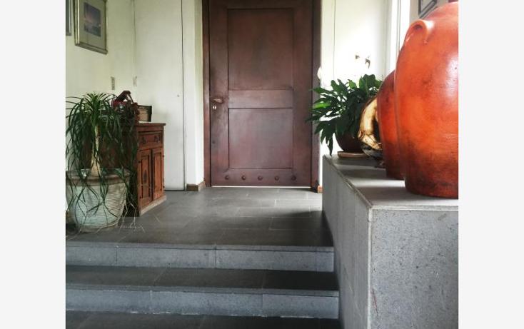 Foto de casa en venta en vereda de santa fe #, lomas de bezares, miguel hidalgo, distrito federal, 1410513 No. 01