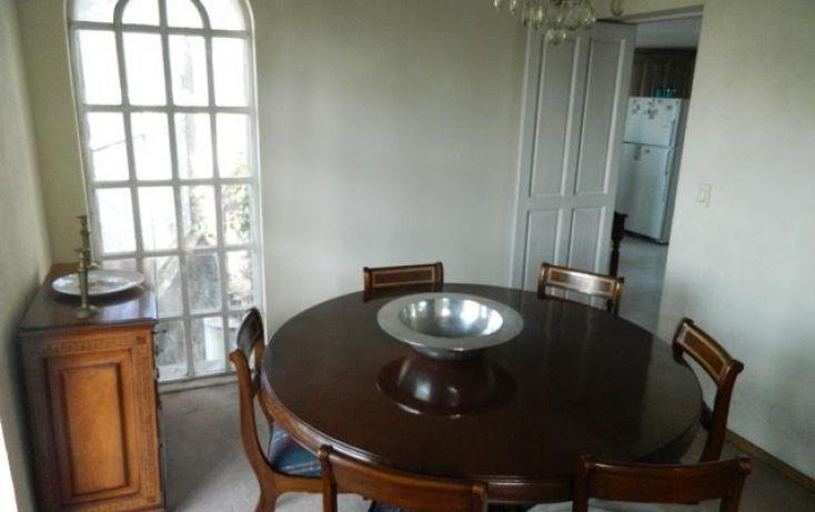 Foto de casa en venta en vereda del tanque, santa fe, álvaro obregón, df, 1775419 no 06