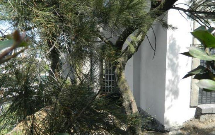 Foto de casa en venta en vereda del tanque, santa fe, álvaro obregón, df, 1775419 no 10