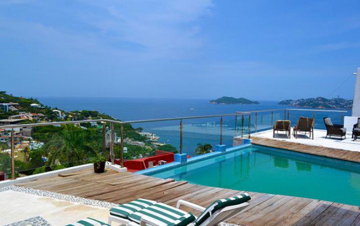 Foto de casa en venta en vereda náutica 18, marina brisas, acapulco de juárez, guerrero, 1151285 no 03
