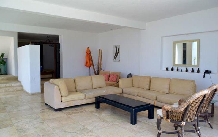 Foto de casa en venta en vereda náutica 18, marina brisas, acapulco de juárez, guerrero, 1151285 no 04