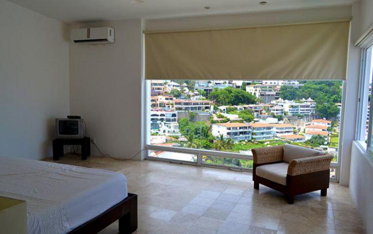 Foto de casa en venta en vereda náutica 18, marina brisas, acapulco de juárez, guerrero, 1151285 no 07