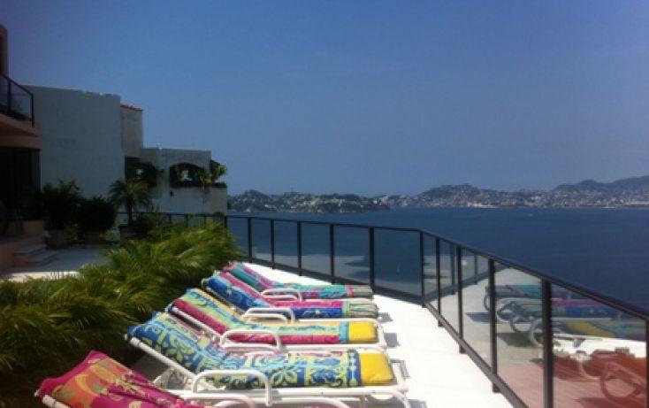 Foto de casa en venta en vereda náutica, marina brisas, acapulco de juárez, guerrero, 1701070 no 01