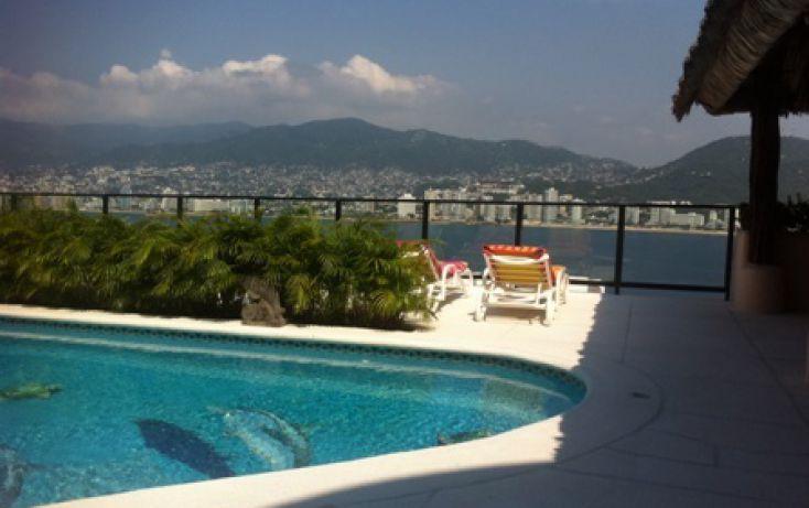 Foto de casa en venta en vereda náutica, marina brisas, acapulco de juárez, guerrero, 1701070 no 06