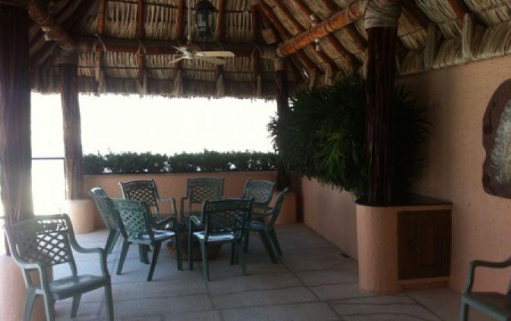 Foto de casa en venta en vereda náutica, marina brisas, acapulco de juárez, guerrero, 1701070 no 09