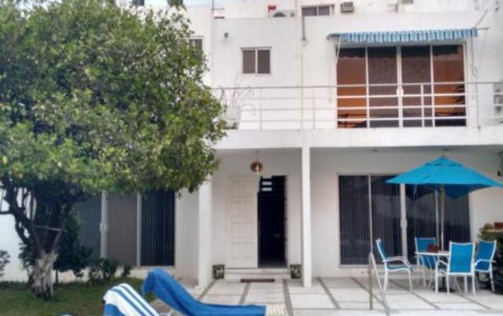 Foto de casa en renta en vereda nautica , marina brisas, acapulco de juárez, guerrero, 769693 No. 02