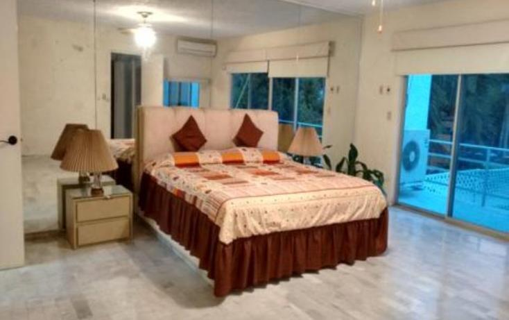 Foto de casa en renta en vereda nautica , marina brisas, acapulco de juárez, guerrero, 769693 No. 03