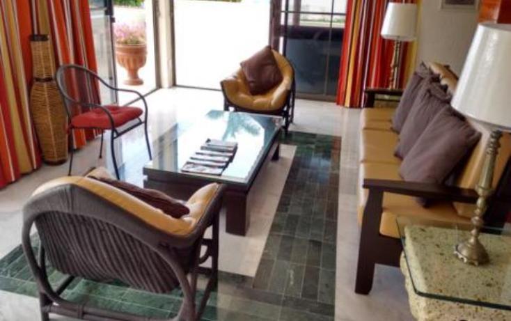 Foto de casa en renta en vereda nautica , marina brisas, acapulco de juárez, guerrero, 769693 No. 06