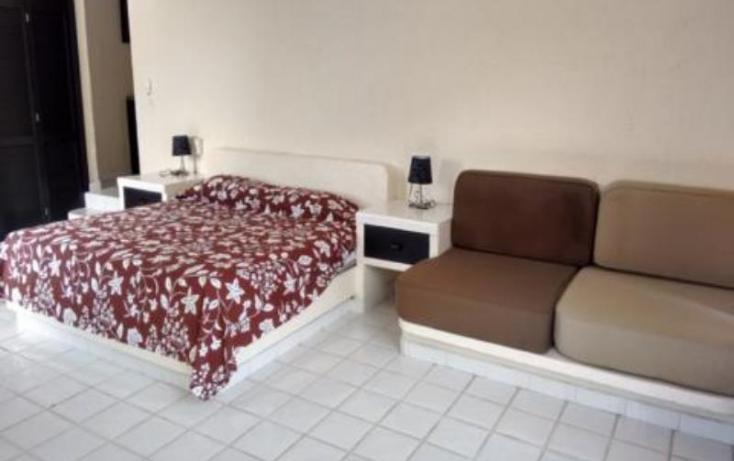 Foto de casa en renta en vereda nautica, marina brisas, acapulco de juárez, guerrero, 769693 no 12