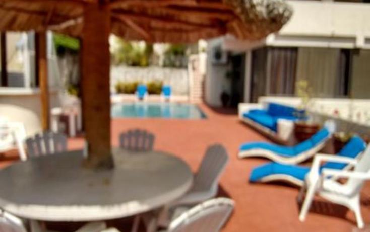 Foto de casa en renta en vereda nautica , marina brisas, acapulco de juárez, guerrero, 769693 No. 15