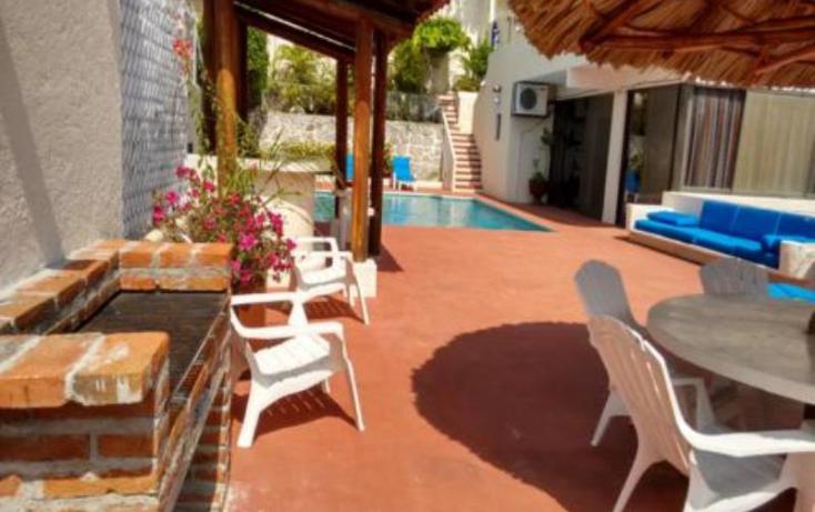 Foto de casa en renta en vereda nautica, marina brisas, acapulco de juárez, guerrero, 769693 no 16
