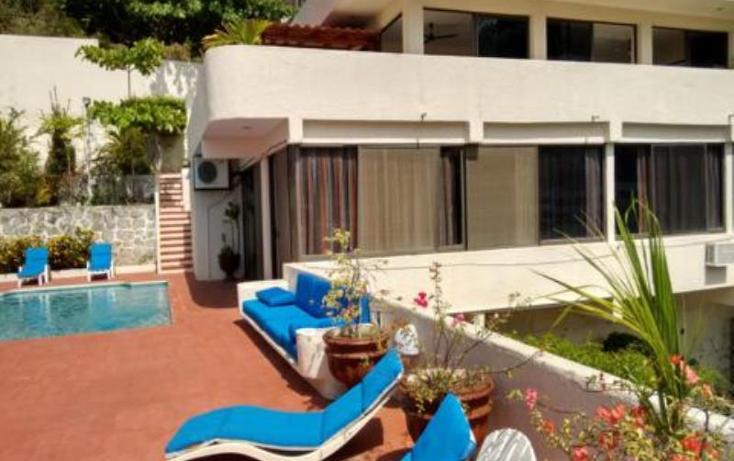 Foto de casa en renta en vereda nautica , marina brisas, acapulco de juárez, guerrero, 769693 No. 17