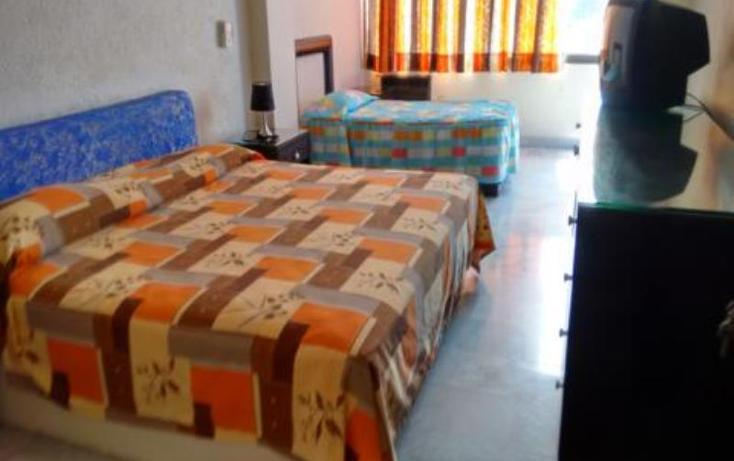 Foto de casa en renta en vereda nautica , marina brisas, acapulco de juárez, guerrero, 769693 No. 19