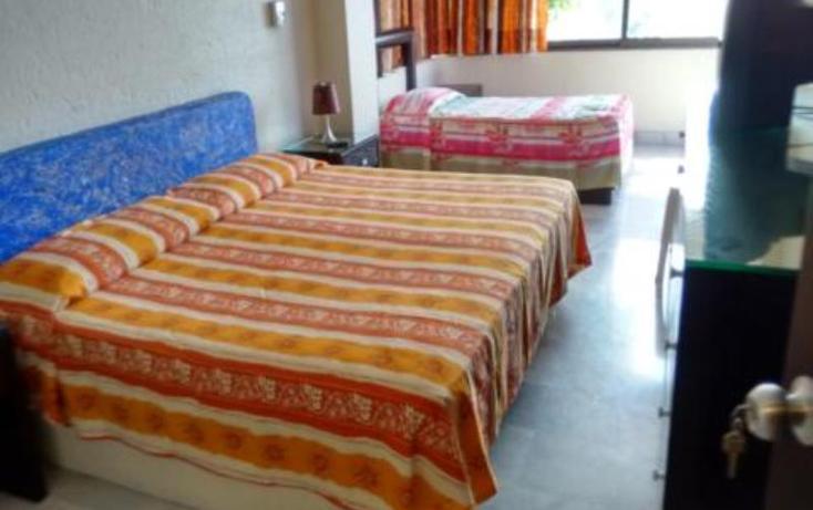Foto de casa en renta en vereda nautica , marina brisas, acapulco de juárez, guerrero, 769693 No. 21
