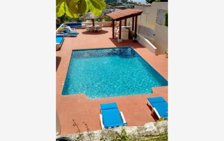 Foto de casa en renta en vereda nautica , marina brisas, acapulco de juárez, guerrero, 769693 No. 23