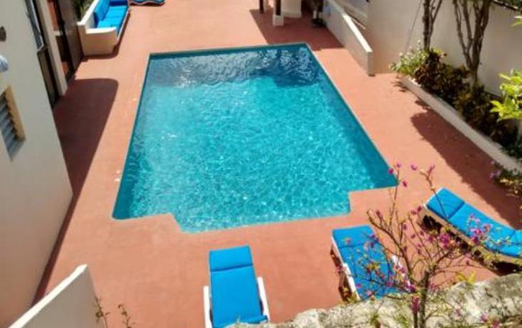 Foto de casa en renta en vereda nautica , marina brisas, acapulco de juárez, guerrero, 769693 No. 24