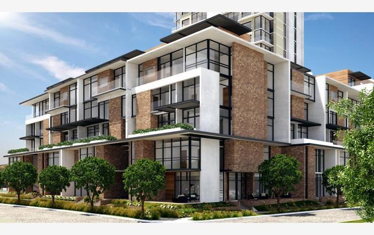 Foto de casa en venta en veredalta 66270, veredalta, san pedro garza garc?a, nuevo le?n, 754927 No. 01
