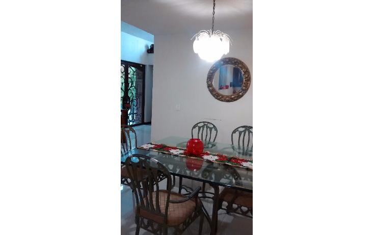 Foto de casa en venta en  , veredalta, san pedro garza garcía, nuevo león, 1077953 No. 02