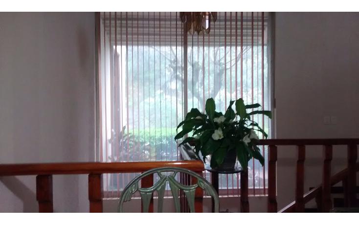 Foto de casa en venta en  , veredalta, san pedro garza garcía, nuevo león, 1077953 No. 03