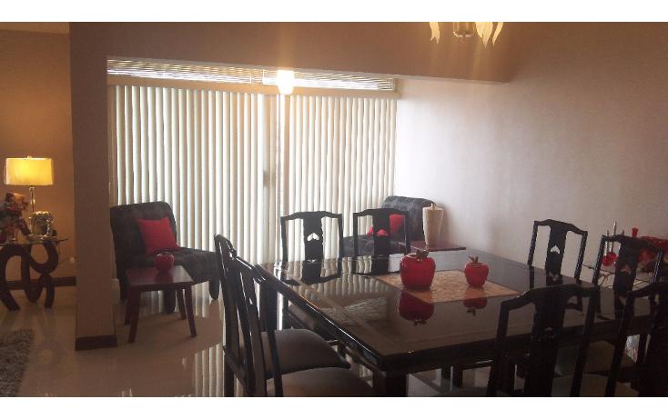 Foto de casa en venta en  , veredalta, san pedro garza garcía, nuevo león, 1077953 No. 06