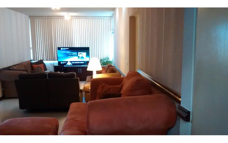 Foto de casa en venta en  , veredalta, san pedro garza garcía, nuevo león, 1077953 No. 08