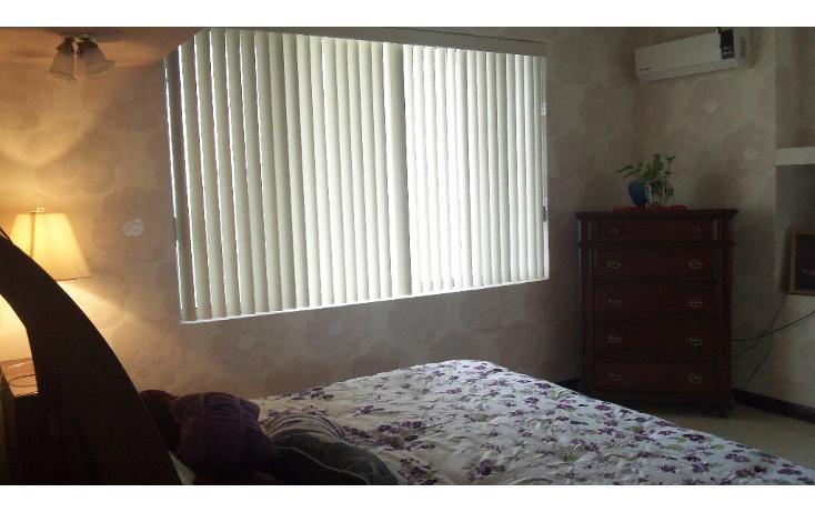 Foto de casa en venta en  , veredalta, san pedro garza garcía, nuevo león, 1077953 No. 09