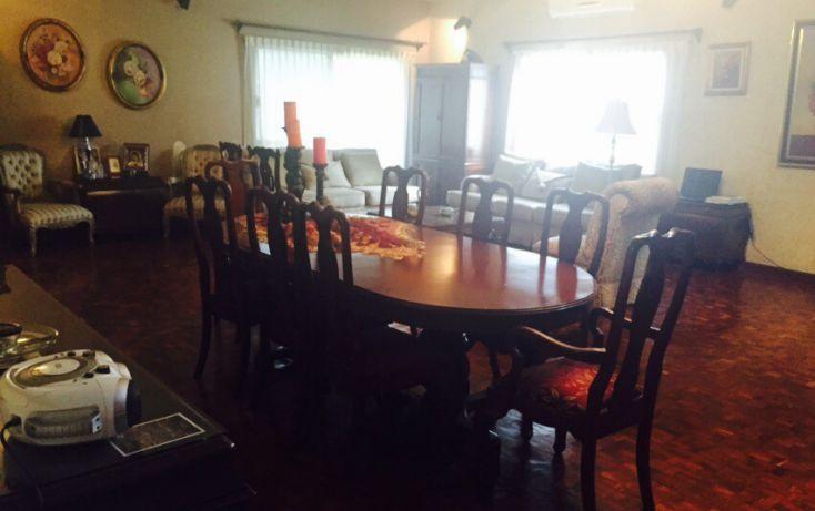 Foto de casa en venta en, veredalta, san pedro garza garcía, nuevo león, 1452481 no 01