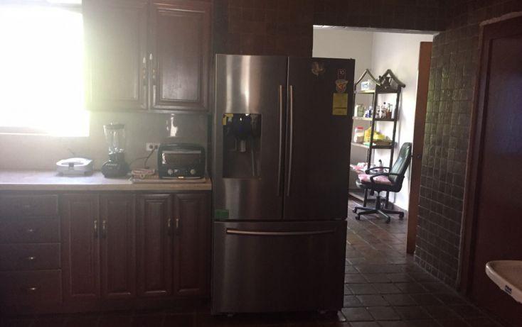 Foto de casa en venta en, veredalta, san pedro garza garcía, nuevo león, 1452481 no 02