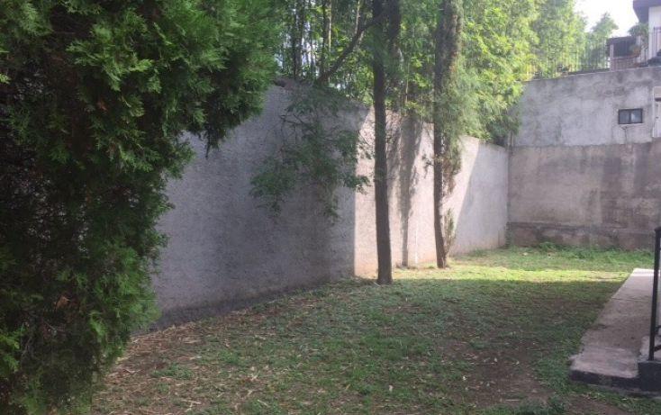 Foto de casa en venta en, veredalta, san pedro garza garcía, nuevo león, 1452481 no 03