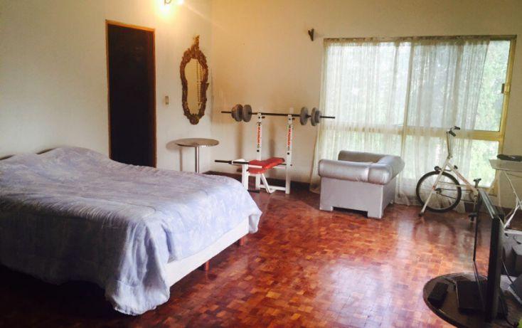 Foto de casa en venta en, veredalta, san pedro garza garcía, nuevo león, 1452481 no 05