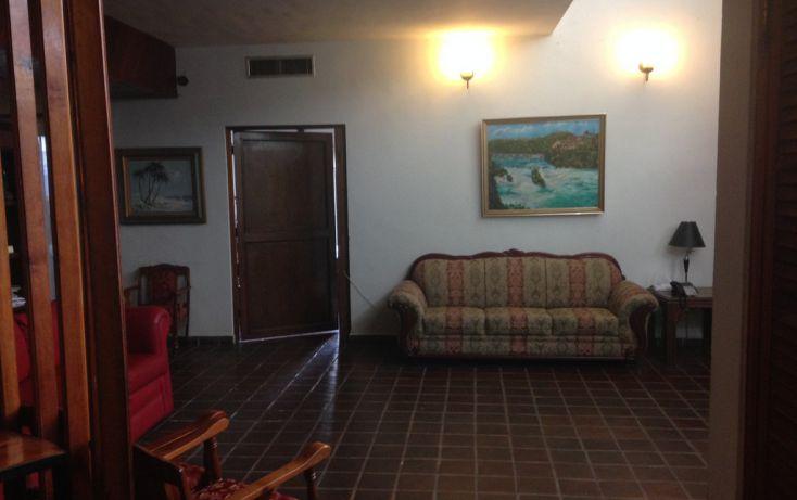 Foto de casa en venta en, veredalta, san pedro garza garcía, nuevo león, 1452481 no 06