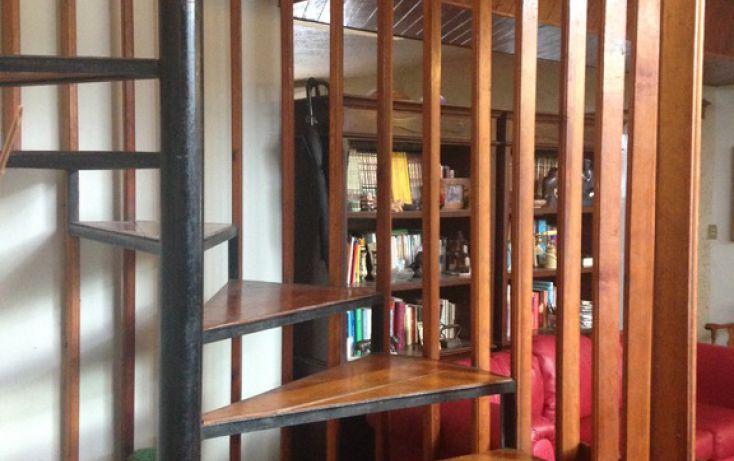 Foto de casa en venta en, veredalta, san pedro garza garcía, nuevo león, 1452481 no 07