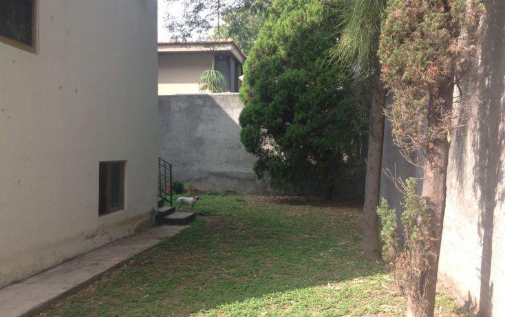 Foto de casa en venta en, veredalta, san pedro garza garcía, nuevo león, 1452481 no 08