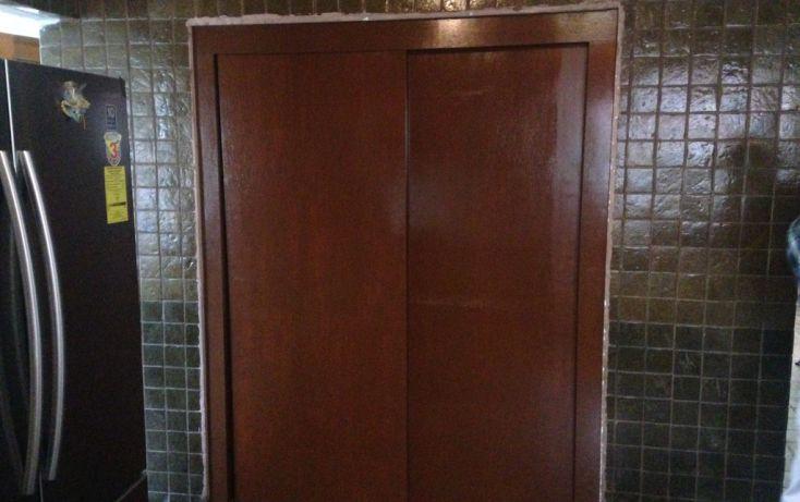 Foto de casa en venta en, veredalta, san pedro garza garcía, nuevo león, 1452481 no 09
