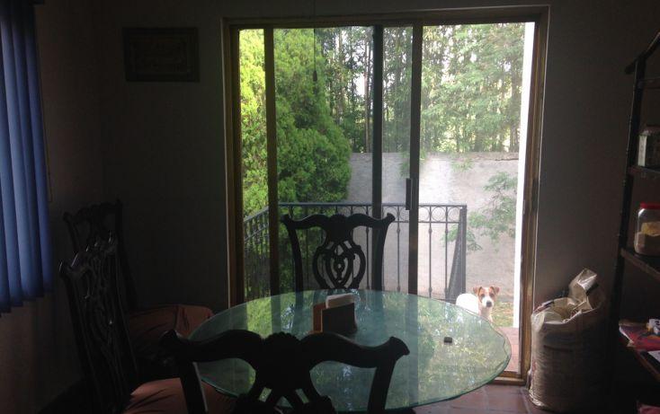 Foto de casa en venta en, veredalta, san pedro garza garcía, nuevo león, 1452481 no 10