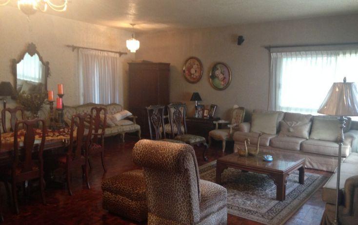 Foto de casa en venta en, veredalta, san pedro garza garcía, nuevo león, 1452481 no 11