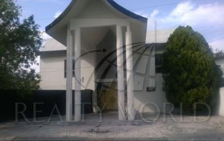 Foto de casa en venta en, veredalta, san pedro garza garcía, nuevo león, 1689836 no 01